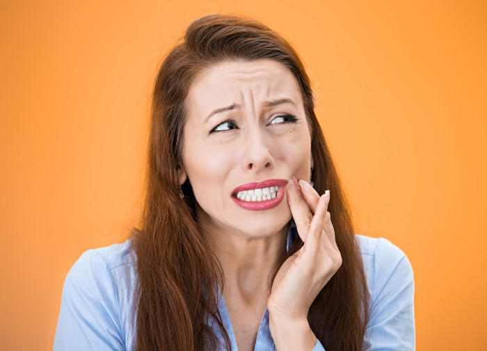 A TMJ Dentist Explains Why More Women Suffer From TMJ Than Men