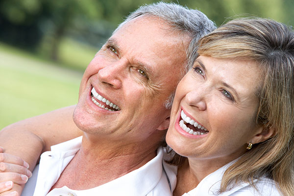 What To Ask Your Dentist About Dentures