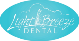 Visit Light Breeze Dental