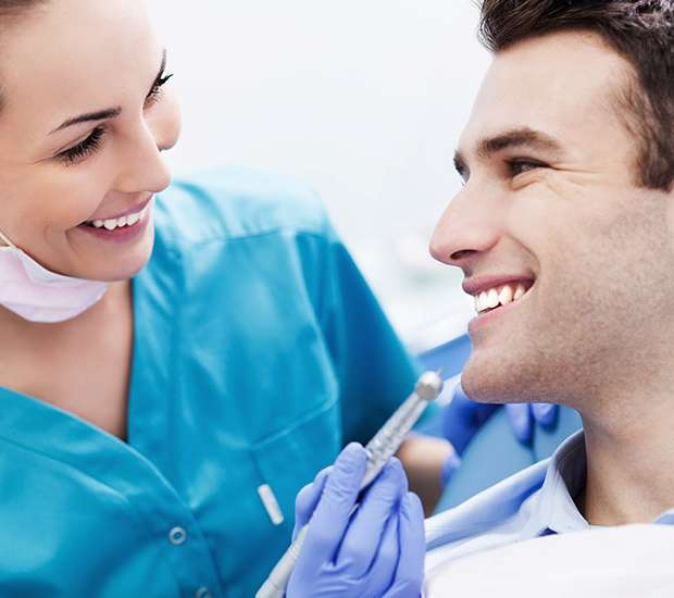 Irvine Multiple Teeth Replacement Options