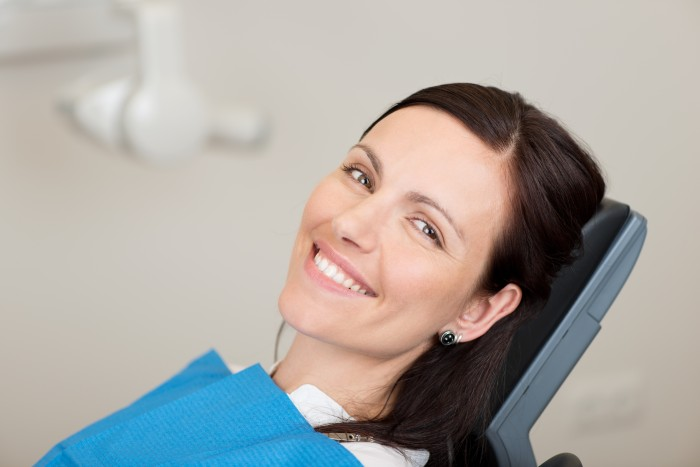 A Sleep Apnea Dentist In Irvine Can Fit You For An Oral Appliance