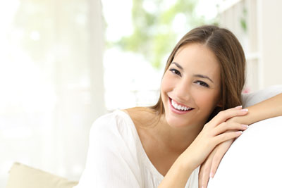 How Long Does At Home Teeth Whitening Take?